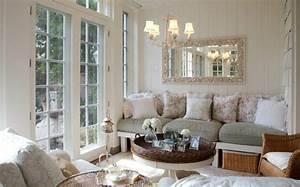 Vintage Zimmer Einrichten : kleines wohnzimmer einrichten 57 tolle einrichtungsideen ~ Markanthonyermac.com Haus und Dekorationen