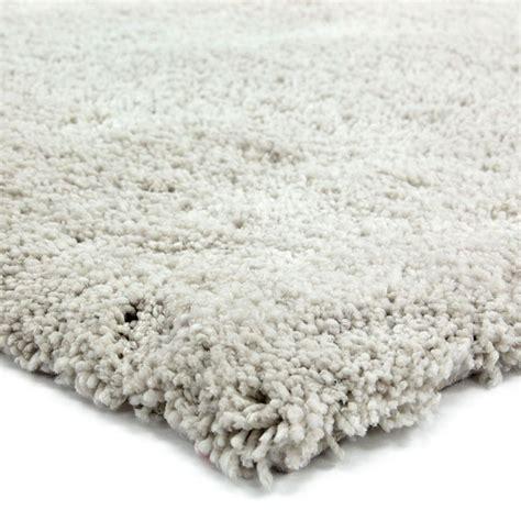 tapis de chambre ado pas cher de 9 224 39 monbeautapis