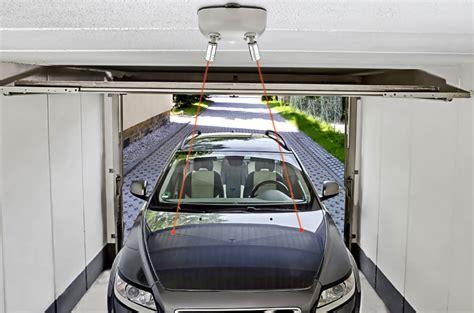 Für Parktrottel  TrÄume Wagen