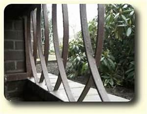 Gitter Für Kellerfenster : lexikon sicherheitstechnik kellerfenster gitter ~ Markanthonyermac.com Haus und Dekorationen