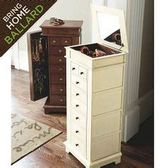 jewelry armoire armoires and costco on