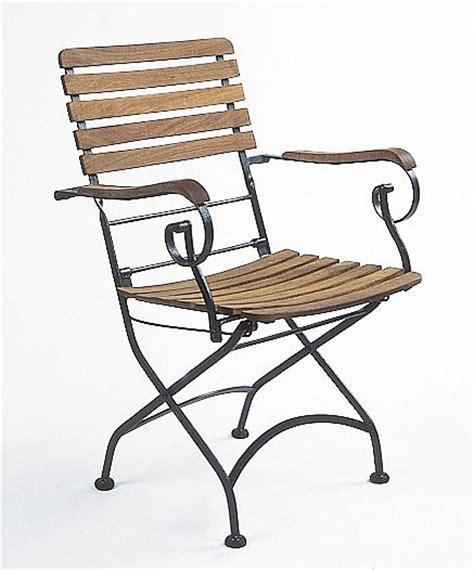 faberk maison design fauteuil adirondack pas cher 9 chaise de jardin en bois casa 14310
