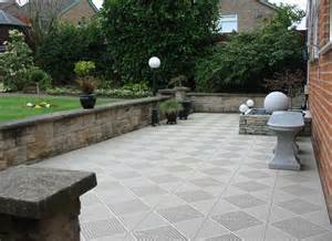 outdoor flooring for a patio refurbishment unique interlocking plus easy trends e savwi