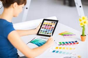 Interior Designer Ausbildung : raumausstatter in beruf ausbildung gehalt und bewerbung ~ Markanthonyermac.com Haus und Dekorationen