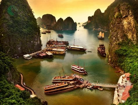 5 Awesome Things About The New Vietnam