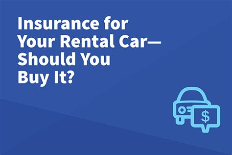 Rental Car Insurance  Should You Buy It?  Leavitt Group. Pimco All Asset All Authority Fund. Ship Furniture Overseas On Site Photo Printing. Moving Cost Estimate Calculator. It Consulting In Chicago Best 10 Inch Laptops. North Hills Life Care And Rehab. Migrate Exchange 2007 To 2010. Marietta Appliance Repair What Is A Nps Score. Tree Trimming Las Vegas Store All Self Storage