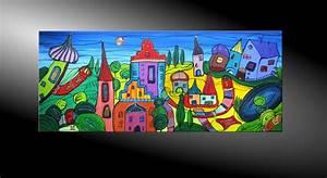 Moderne Kunst Leinwand : original acrylbild struktur leinwand gem lde kunst bilder abstrakt malerei acryl ebay ~ Markanthonyermac.com Haus und Dekorationen