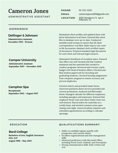 Best Resume Format 2017 Template  Learnhowtoloseweightt. Resumes That Sell You. Sample Objectives In Resume For Hrm. Paralegal Resume Sample. What Does Accreditation Mean On A Resume. Resume Job History Order. How To Write A Engineering Resume. Resume Free Templates To Download. Entry Level Network Engineer Resume