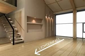 Laminat Verlegen Lichteinfall : laminat worauf muss man achten beim online kaufen holzprofi24 ~ Markanthonyermac.com Haus und Dekorationen