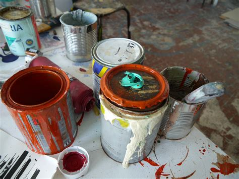 file pot peinture jpg wikimedia commons