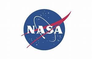 Gravità Zero : NASA: STORIA DI UNO DEI MARCHI PIÙ ...