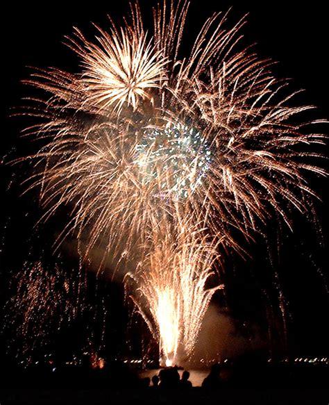 f 234 te nationale 224 quintin quintin 14 07 2017 feux d artifice journ 233 e nationale patrimoine