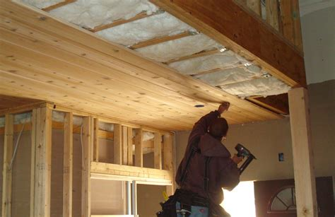 cedar tongue and groove ceiling best ceiling 2017