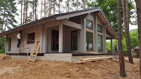 vente maison en kit bois 233 cologique de 100 m 178 haute savoie annonce particulier wi151137124