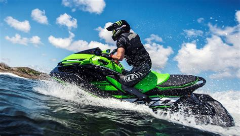 Waterscooter Huren by Brisbane Auto Marine Jetski For Sale