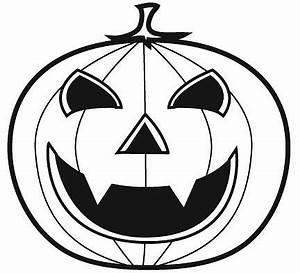 Kürbis Schnitzvorlagen Zum Ausdrucken Gruselig : halloween k rbis vorlagen ausdrucken 08 reiseziele pinterest halloween k rbis vorlagen ~ Markanthonyermac.com Haus und Dekorationen