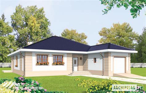 maison pas cher vente maison plan maison maison moderne maisonette maison de famille