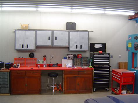 Garage Color Schemes  Large And Beautiful Photos Photo. Pole Building Garage Plans. Cleveland Garage Builders. Emtek Door Stop. Solid Wood French Doors. Garage Door Battery Backup. Garage Cubbies. Garage Door Supplies. Garage Floor Epoxy Kit