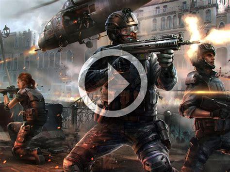 modern combat 5 review en espa 241 ol enter co