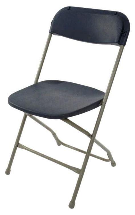samsonite folding chair slate gray blue sun rental center