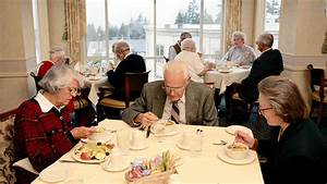 Nursing home costs top $80,000 a year