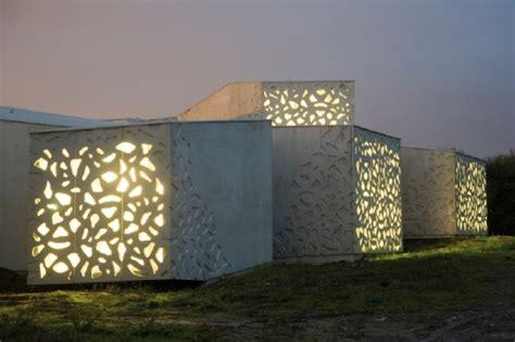 opening of lam lille m 201 tropole mus 201 e d moderne d contemporain et d brut