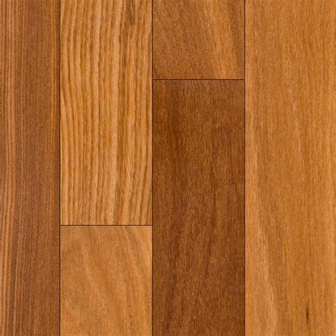 sch 246 n engineered product reviews and ratings teak 3 8 quot x 3 1 4 quot teak