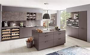 Bilder In Der Küche : k chen behrendt in bochum ehrlich preiswert gut ~ Markanthonyermac.com Haus und Dekorationen