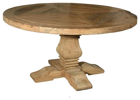 60 Inch Round Dining Room Tables  Marceladickm. I Shaped Desk. Customer Service Desk Furniture. Oak Bedside Tables. Answer Desk Microsoft. Fluorescent Desk Lamps Sale. 10 Drawer. Undermount Drawer Slides. Grants.gov Help Desk