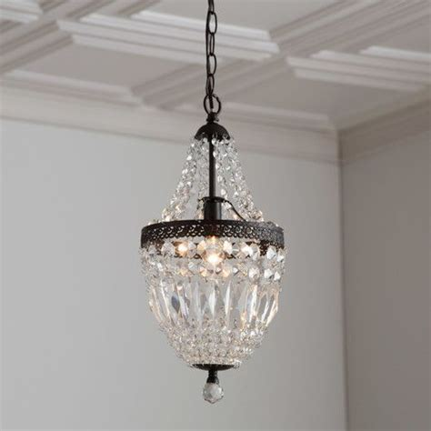 found it at wayfair evelynne mini chandelier master bath oib birch