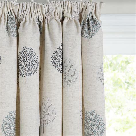 lewis grey curtain material memsaheb net
