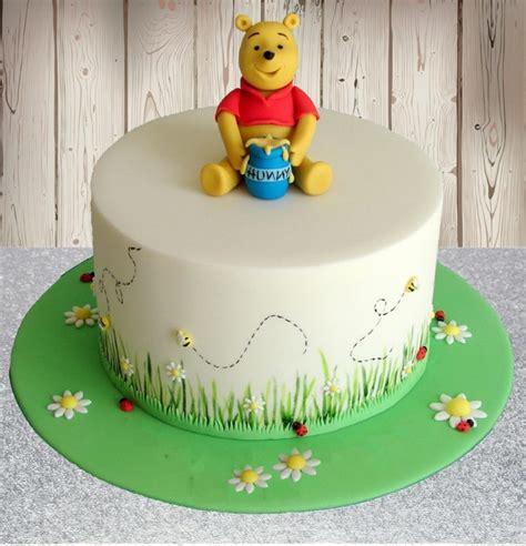 g 226 teau anniversaire pour enfants 110 id 233 es inspirantes gateau pour anniversaire
