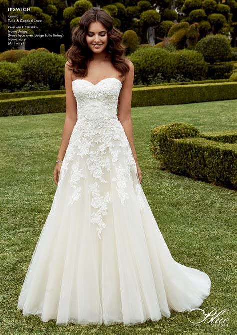 Wedding Dress Styles  Your Guide To Bridal Gown. Country Style Wedding Guest Dresses. Vintage Style Wedding Dresses Devon. Wedding Dresses Mermaid Uk. Vintage Style Wedding Dresses South Africa. Wedding Guest Dresses Zara. Country Wedding Dress Styles. Tea Length Wedding Dresses Leicester. Kim Kardashian Wedding Bridesmaid Dresses