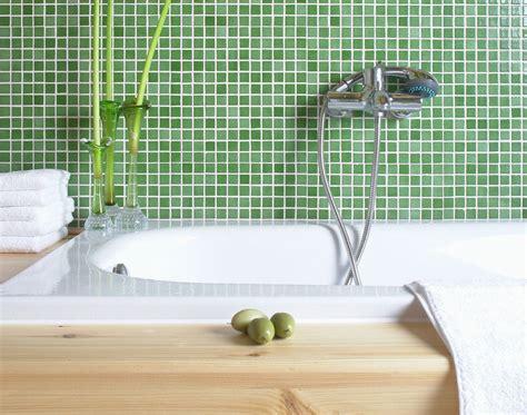 feng shui decor tips for a money area bathroom