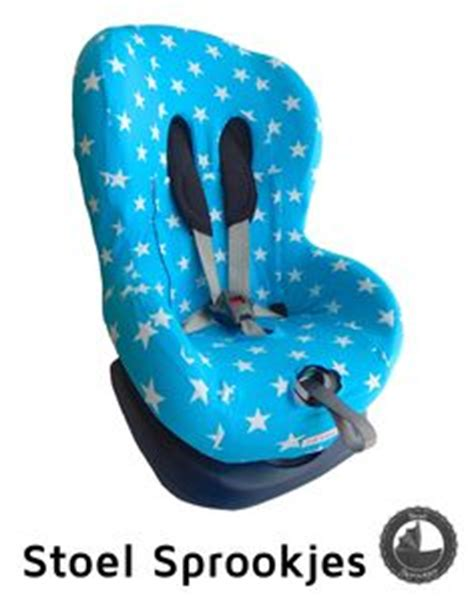 1000 images about maxi cosi blue car seat covers on car seat covers car