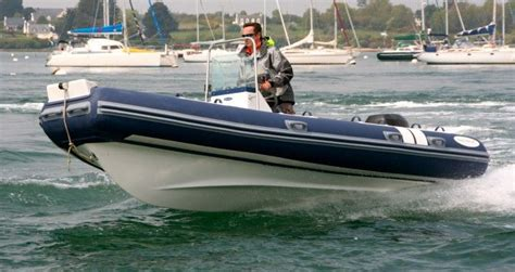 Military Boats For Sale Australia by 17 Best Ideas About Inflatable Boats For Sale On Pinterest