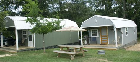 North Shore Boat Works Ingleside Tx by Stay At Northshore Landing On Your Next Visit To Canton Or