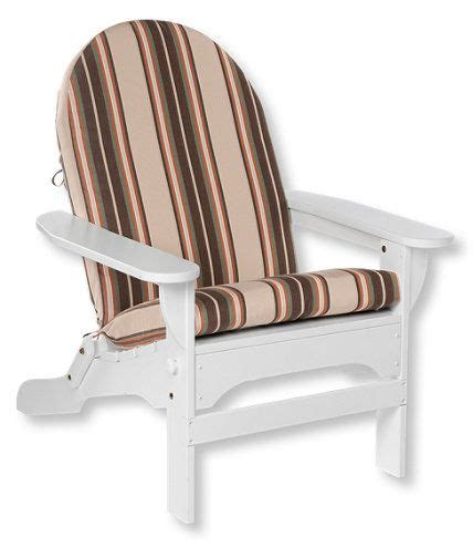 18 top ll bean adirondack chair wallpaper cool hd