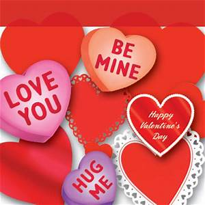 Valentine's Day Party Supplies & Decorations - PartyCheap