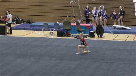 100 usag level 2 floor routine usag gymnastics level 2 floor routine aka level 2