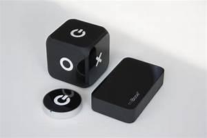 Smart Home Cube : ladies 39 gadgetscontrol lights in your home with a smart cube ladies 39 gadgets ~ Markanthonyermac.com Haus und Dekorationen
