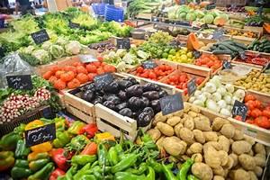 Lebensmittel Aufbewahren Ohne Plastik : kann man weichmachern im alltag aus dem weg gehen phthalate vermeiden codecheck info ~ Markanthonyermac.com Haus und Dekorationen
