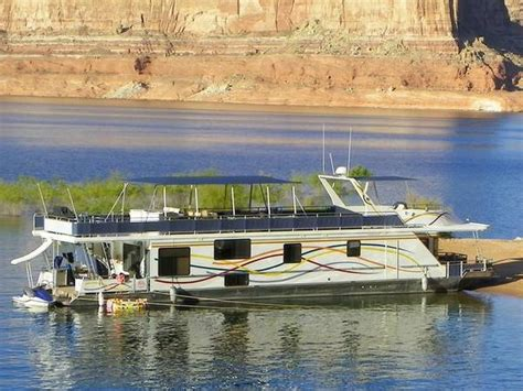 Houseboat Jobs by Houseboat Timeshare For Sale