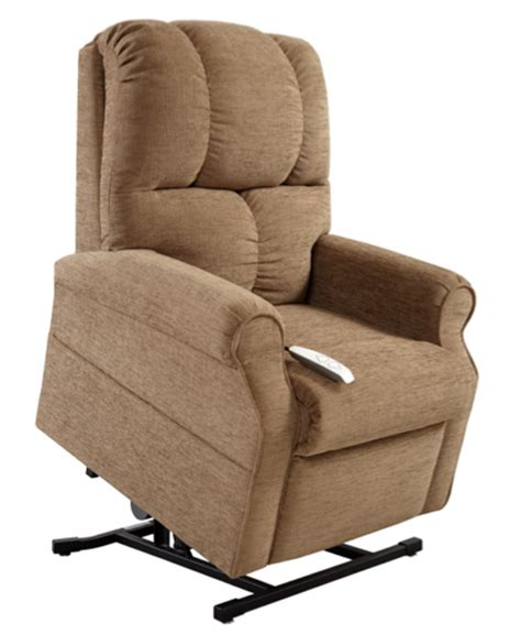 ameriglide 225 three position lift chair recliner
