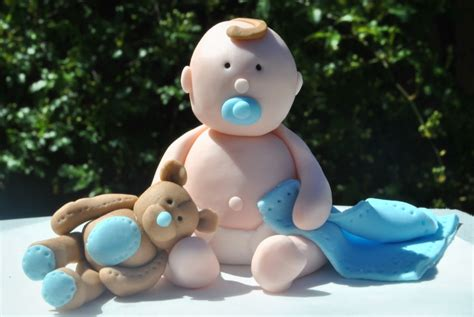 baby boy cake toppers baby boy baby shower cake topper cakecentral