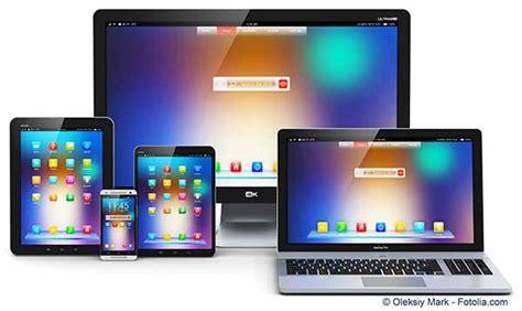 pc smartphone ou tablette notre si 232 cle votre e mag du xxi 232 me si 232 cle