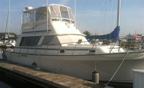 Mainship Boats For Sale Ohio by Mainship Nantucket Boats For Sale In United States Boats