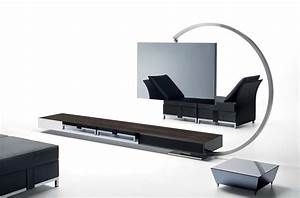 Sideboard Tv Versenkbar : blumont tv design cmg schweiz m bel accessoires ~ Markanthonyermac.com Haus und Dekorationen