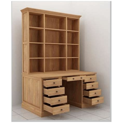 bureau sur mesure 126 events destockage grossiste