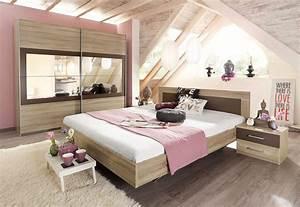 Schlafzimmer Ideen Gestaltung : schlafzimmer ideen und inspirationen ~ Markanthonyermac.com Haus und Dekorationen